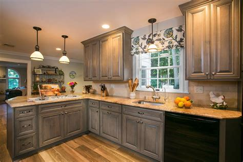 Kitchen Cabinets Images kitchen cabinet doors kitchen magic inc