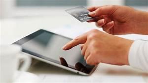 Online Shop De : one third of online shopping transactions get returned abc news ~ Buech-reservation.com Haus und Dekorationen