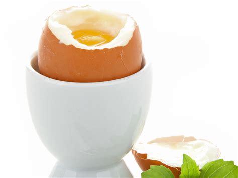 si鑒e coque come fare l 39 uovo alla coque consigli per la cottura alimentipedia enciclopedia degli alimenti