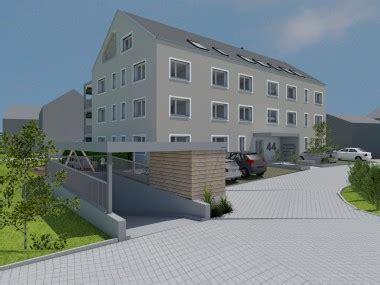 Garten Mieten Zofingen by Vendemmia Gmbh Immobilien Mieten Kaufen Immoscout24