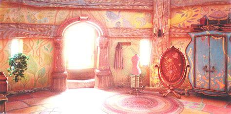 Rapunzel Room Decor Hills Resort A Vacation Homes Rentals