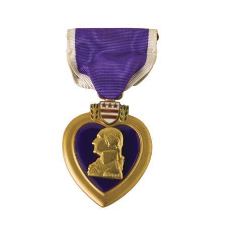 victory man vietnam war veteran receives bronze star