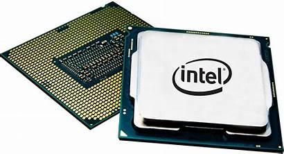 I9 Intel Core Processor Ghz Cpu 16m