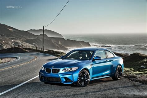 Bmw Car Wallpapers For Laptop Screen by Current Car Crush 6 Bmw M2 Madelaine Goes Fast