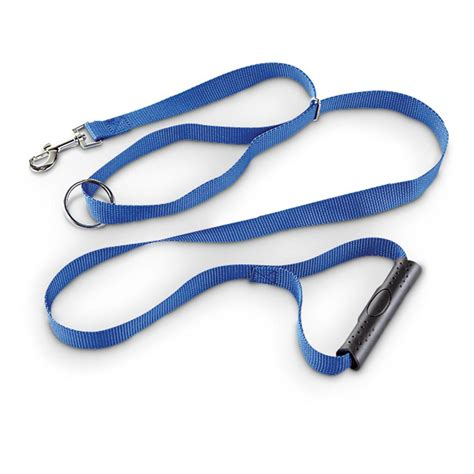 instant trainer dog leash  collars leashes