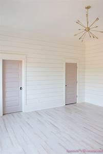 shaw-floors-whitewashed-hardwood-flooring-white-shiplap