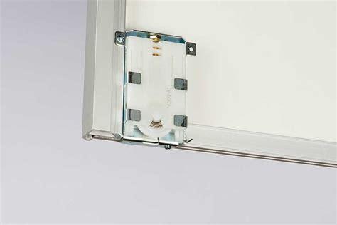 amortisseur porte cuisine placard coulissant aménagements et portes sur mesure centimetre com