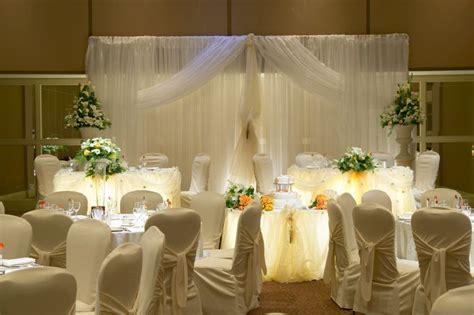 wedding pictures wedding  cheap wedding decor ideas