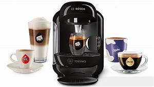 Meilleur Machine A Café Dosette : caf filtre dosettes guide d 39 achat cafeti re darty ~ Melissatoandfro.com Idées de Décoration