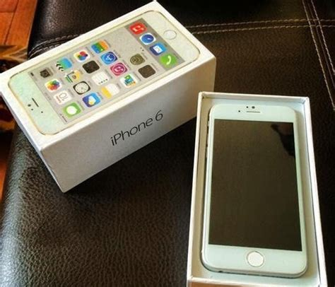iphone 6 retail price iphone 6s release date price specs new features