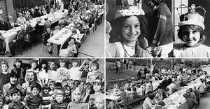 Pictures show Hull and East Yorkshire celebrating Royal ...