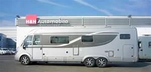 Wohnmobil Klein Gebraucht : wohnmobil reisemobil ankaufh h automobile ~ Jslefanu.com Haus und Dekorationen