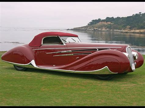 17 best images about delahaye delage on cars
