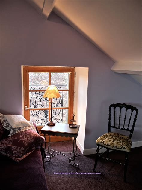 chambre hotes chenonceaux la bérangerie chenonceaux chambres d 39 hôtes et gîte