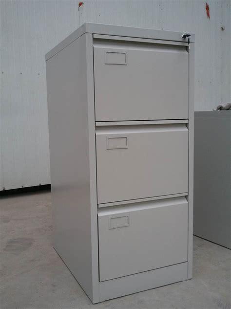 3 tiroir armoire de classement vertical autres meubles en