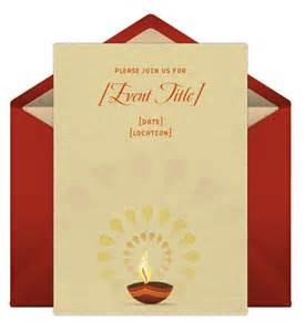unique save the date ideas invitations for diwali celebrations
