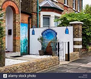 Image Trompe L Oeil : trompe l 39 oeil trompe l 39 il art scene artwork at front ~ Melissatoandfro.com Idées de Décoration