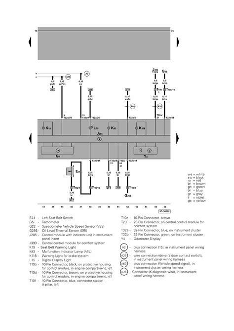 Portable Dishwasher Faucet Adapter Canadian Tire by 100 Malfunction Indicator L Honda Fit 2010 Honda