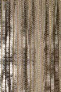 Astrid Bard Age : 49 best ideas about from the archives on pinterest eero ~ Melissatoandfro.com Idées de Décoration