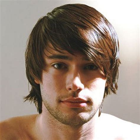 haircuts for long hair guys
