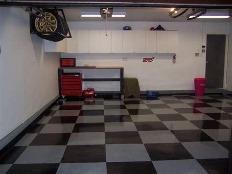 flooring vct vct tile buy high quality vinyl tiles vinyl flooring in dubai