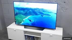 Dimension Tv 65 Pouces : avis tv 65 pouces comparatifs tests pour le meilleur ~ Melissatoandfro.com Idées de Décoration