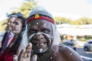 Aboriginal ageing - NeuRA