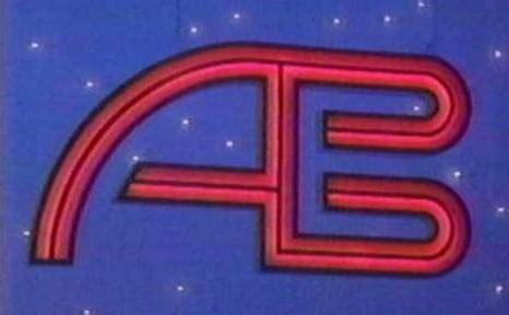 Bandstand (original broadway cast recording) 2,000 showpoints redeem. The Power Of American Bandstand - Keener13.com