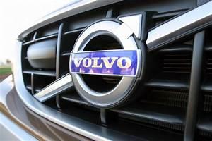 Hybride Auto Rechargeable : une volvo hybride diesel rechargeable d s 2012 auto colo ~ Medecine-chirurgie-esthetiques.com Avis de Voitures