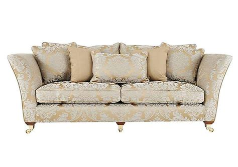 vantage 4 seater fabric sofa furniture village