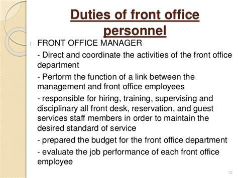 Staff auditor resume