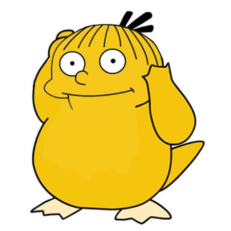 Psyduck Meme - 17 images about psyduck on pinterest smosh ash and ipod cases