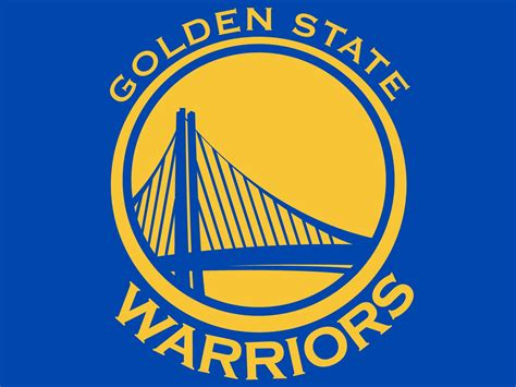 Judge Approves Golden State Warriors New Stadium San
