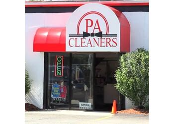 dry cleaners  worcester ma threebestrated