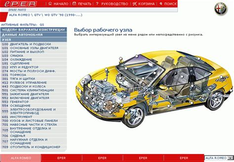 Fiat Parts by Fiat Lancia Alfa Romeo Abarth Fiat Commercial
