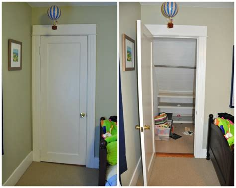 guest room archives house updated