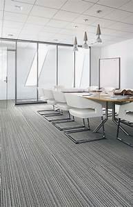 25 best ideas about carpet tiles on pinterest floor With parquet grand passage