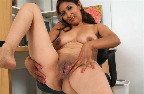 Jesse Mature Latina 51  Porn Pic From Jesse Mature
