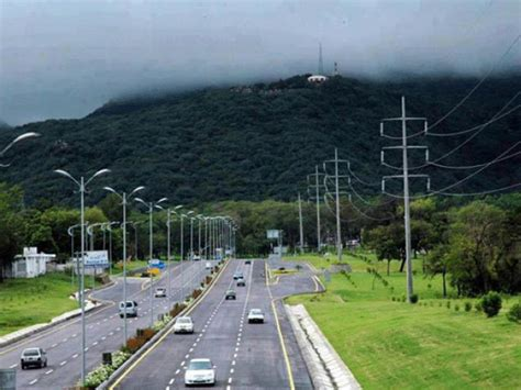 Is Islamabad on its way to becoming the next Mohenjo Daro ...