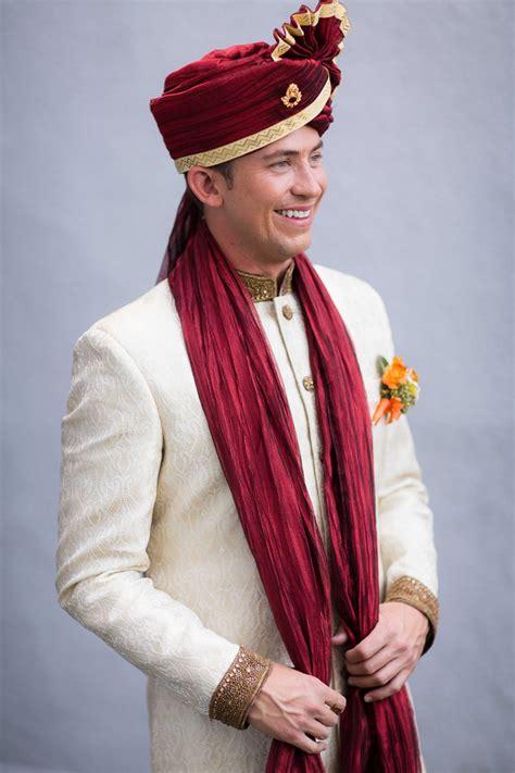 grooms groomsmen  groom  ivory sherwani