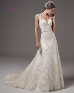 popular swarovski crystal wedding dress buy cheap With swarovski wedding dress