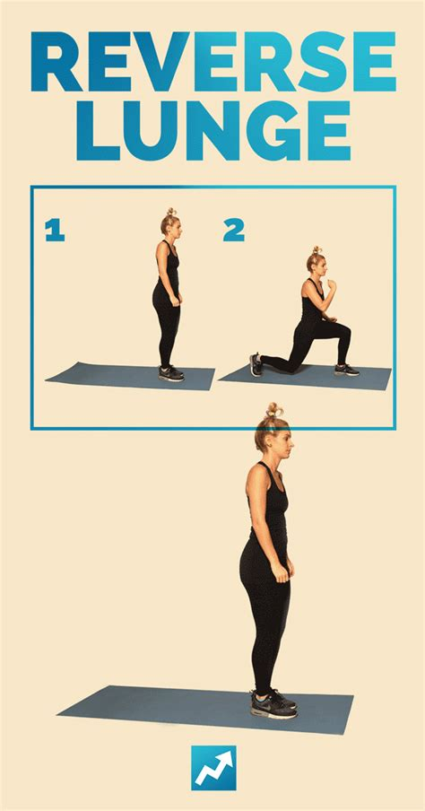 13 Best Exercises To Get In Shape In 30 Days