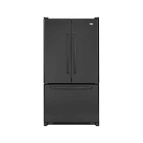 afddeb fridge dimensions