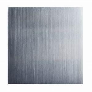 Edelstahlplatte Nach Maß : edelstahlplatte 5mm metallteile verbinden ~ Markanthonyermac.com Haus und Dekorationen