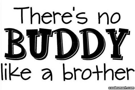 favorite brother quotes quotesgram