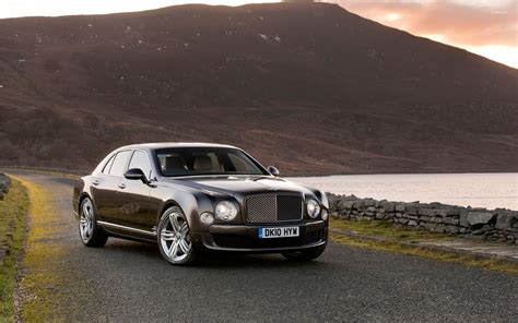 Bentley Backgrounds by Bentley Wallpapers 70 Background Pictures