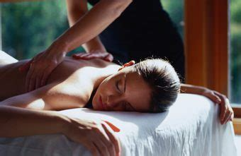 Masseuse Salary by The Average Salary Of A Masseuse Chron