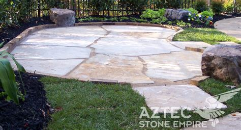 tennessee crab orchard flagstone slab
