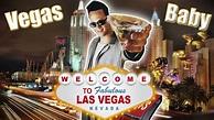 Swingers (1996) - Vegas Baby - YouTube