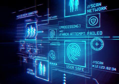cyber security predictions   ingram micro advisor meta